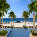 Hyatt Ziva Cancun - All Inclusive - Cancun, Mexico